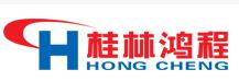 广州鸿程矿山设备制造有限责任公司做仪器校准找华品